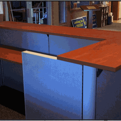 Incroyable Office Furniture Outlet U0026 Supplies   10 Photos   Office ...