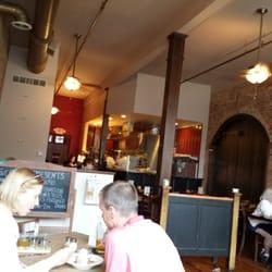 Photo Of Tavern 109 Williamston Mi United States