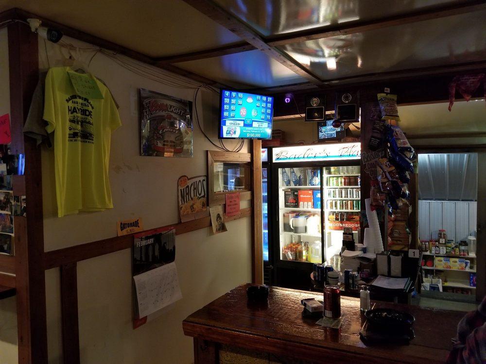 Bader's Place: 765 3rd St, Saint Mary, MO