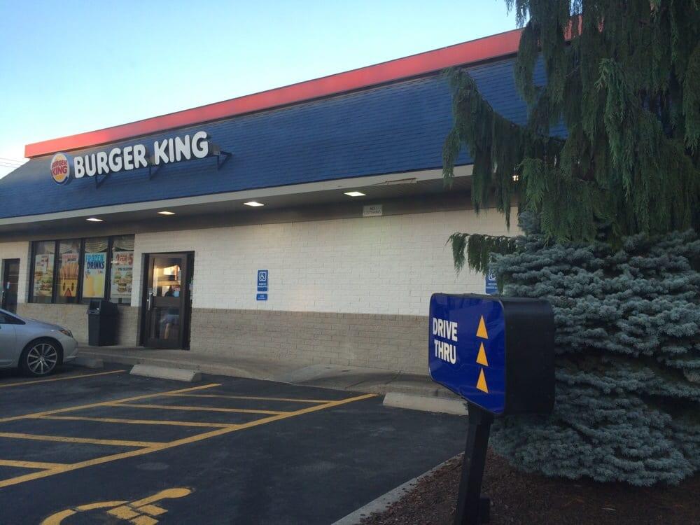 burger king hamburgers 225 president ave fall river ma verenigde staten reviews. Black Bedroom Furniture Sets. Home Design Ideas