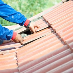 Photo Of Cape Coral Roofing Consultants   Cape Coral, FL, United States.  Residential