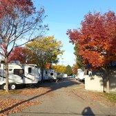 Photo Of Mountain View Rv Park