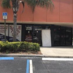 Photo Of Mattress U0026 Furniture Liquidators   Lauderhill, FL, United States