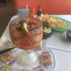 Alfonsos Restaurant Mexican 1208 S Frazier St Conroe Tx