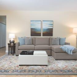Affordable interior design 45 photos 51 reviews - Affordable interior designers nyc ...