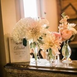 Vintage Lace Weddings 17 Photos 24 Reviews Wedding