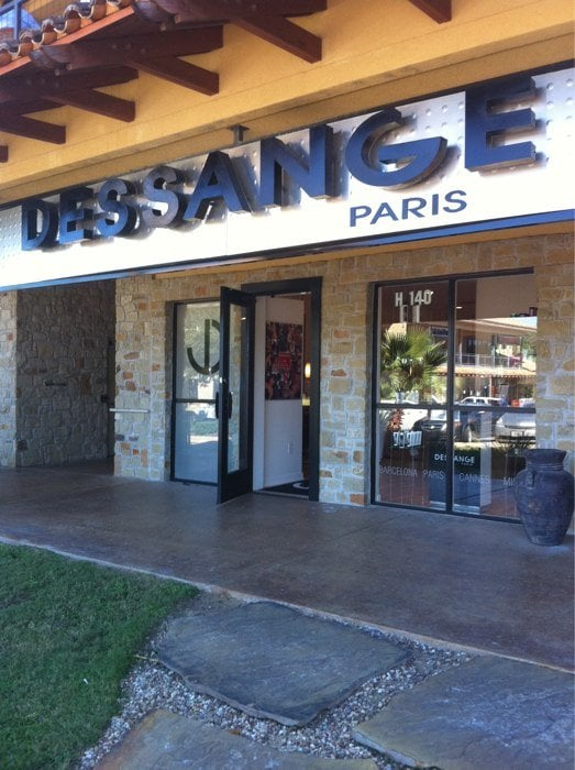 Paris (TX) United States  city photos : ... Capital of Texas Hwy, Austin, TX, United States Phone Number Yelp