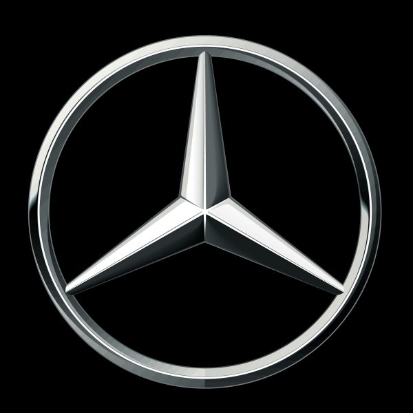 Mercedes-Benz of Bend - Car Dealers - 61440 S Hwy 97, Bend ...