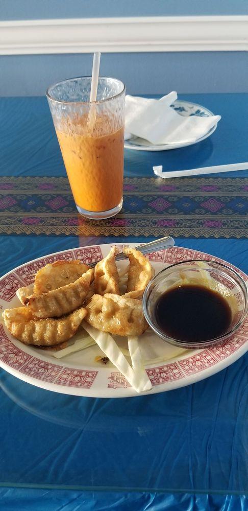 Spicy Thai Lao: 5357 State Rd, Burbank, IL