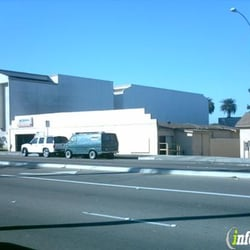 Photo Of R G Auto Electric Batteries Chula Vista Ca United States