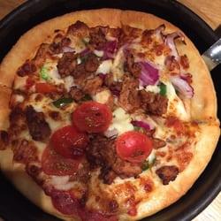 pizza i stoholm