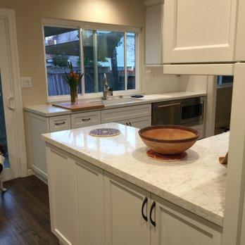 Nice Photo Of Kitchen Reface Depot   Santa Clara, CA, United States