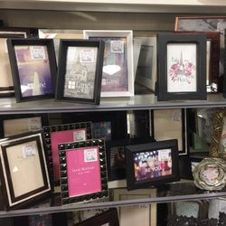 Photo Of Homegoods Collierville Tn United States Good Selection Frames
