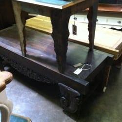 Nadeau Furniture With A Soul 46 Photos Amp 15 Reviews