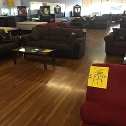 Photo Of Bargain Furniture Mattress Warehouse   Columbus, GA, United States