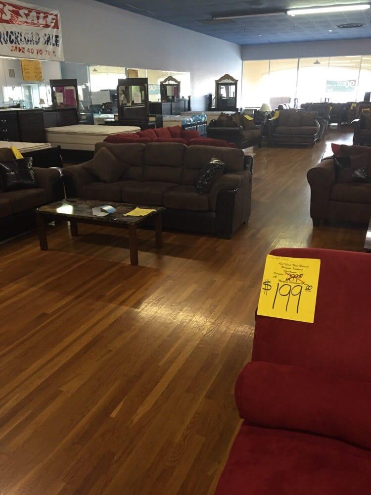 bargain furniture mattress warehouse furniture stores 3731 macon rd columbus ga phone. Black Bedroom Furniture Sets. Home Design Ideas