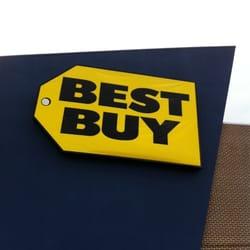 best buy 18 reviews electronics 1861 jonesboro rd mcdonough ga phone number yelp. Black Bedroom Furniture Sets. Home Design Ideas