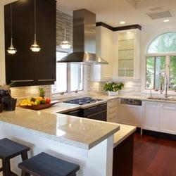Photo Of Elise Yates Interior Design Honolulu Hi United States