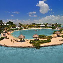 Hawks Cay Resort 2019 All You Need To Know Before You Go