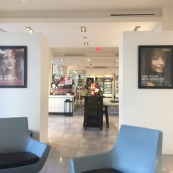 Super Pyara Spa And Salon New 25 Photos 116 Reviews Hair Download Free Architecture Designs Scobabritishbridgeorg