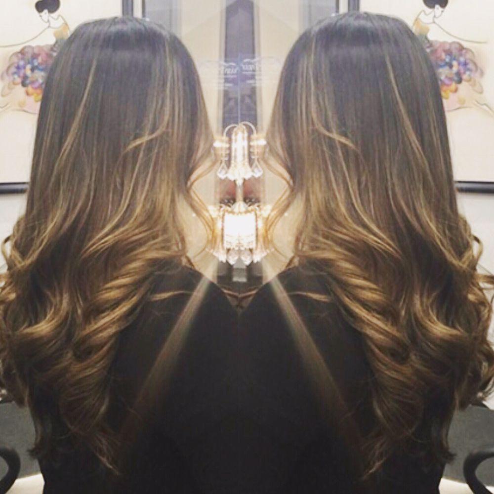 Hair Avenue: 21435 Epicerie Plz, Sterling, VA