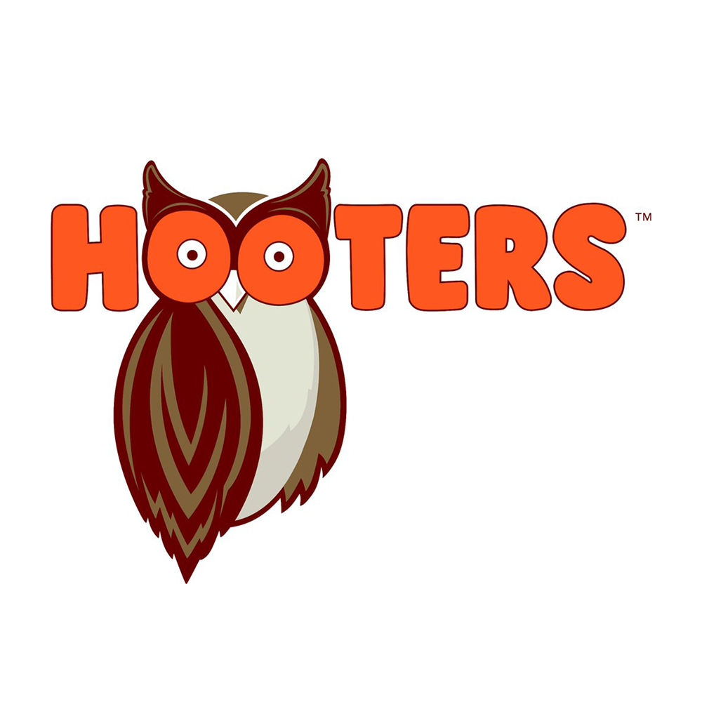 Hooters - 270 Photos & 613 Reviews - American (Traditional) - 1555 S ...