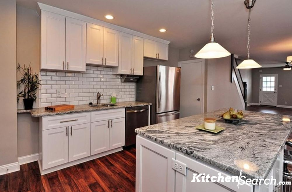 90 Photos For Kitchen Search