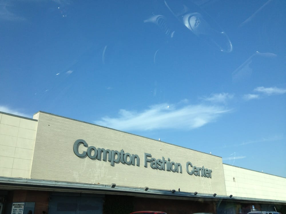 compton swap meet stores closing