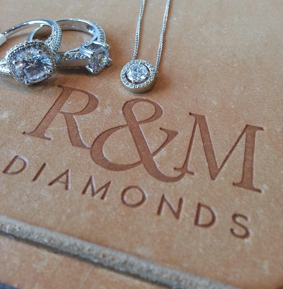 R&M Diamonds