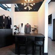 The Dress Shop - 13 Photos
