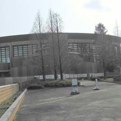 Tsurumi Ryokuchi Pool Swimming Pools 137 Osaka Japan Phone Number Yelp