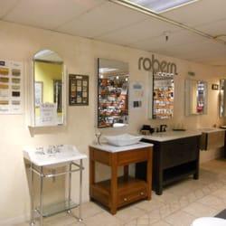 Kitchen And Bath Showplace 1. Photo Of The Kitchen Bath Showplace San Jose Ca United States