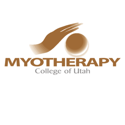 Myotherapy College of Utah - 10 Photos & 24 Reviews - Massage ...
