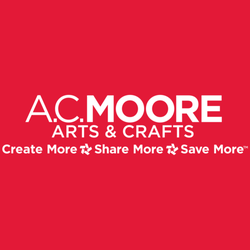 photo of ac moore arts and crafts henrico va united states