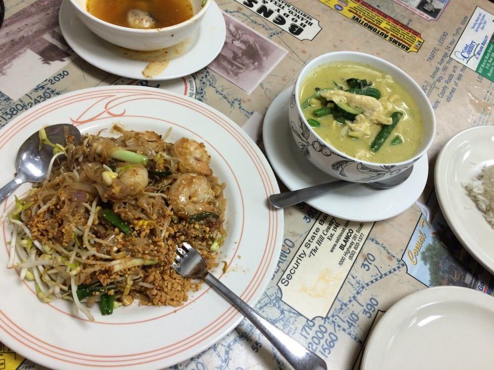 Aranya Restaurant Menu