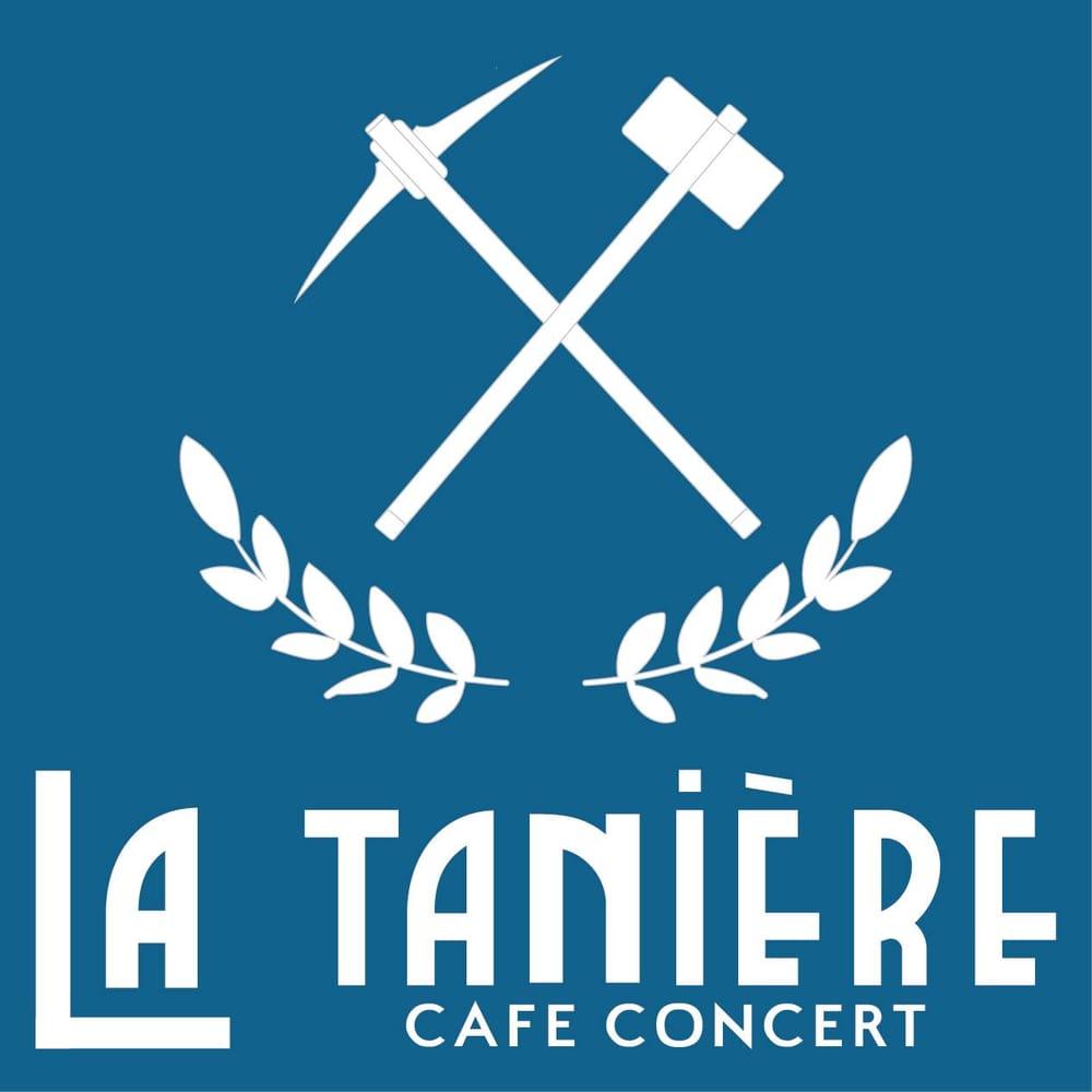 Adresse Caf De La Loire Saint Etienne