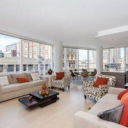 Tremendous Ellen Mulder Boston City Properties 12 Photos Real Download Free Architecture Designs Grimeyleaguecom