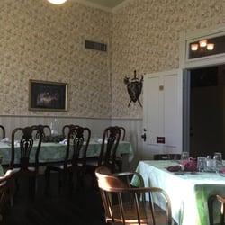 Prince Solms Inn 13 Photos 22 Reviews Bed Breakfast 295 Eas