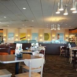 Photo Of Village Inn Chesapeake Va United States Dining Room
