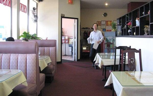 Golden Palace Chinese Restaurant 1711 S Mur Len Rd Olathe Ks Restaurants Mapquest