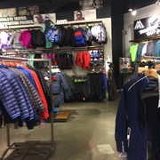 6018b53d4a3d2 The North Face - 10 Photos - Sports Wear - 250 Granite St