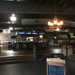 The Borough Restaurant And Bar Closed Bars 1830 Chandler Rd