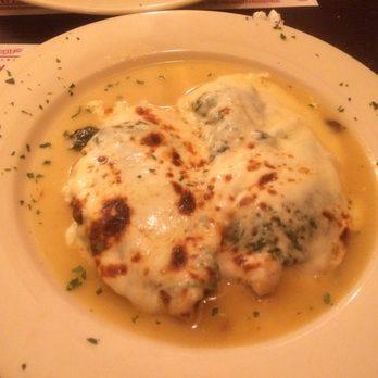 La Piazzetta Cafe Ii East Meadow