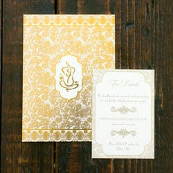 Photo Of Whimsique Designer Invitations U0026 Stationery   San Diego, CA,  United States.