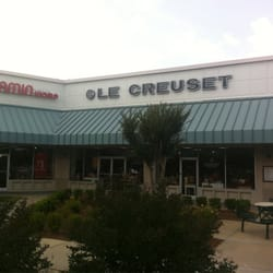 Photo Of Le Creuset Factory Outlet Smithfield Nc United States