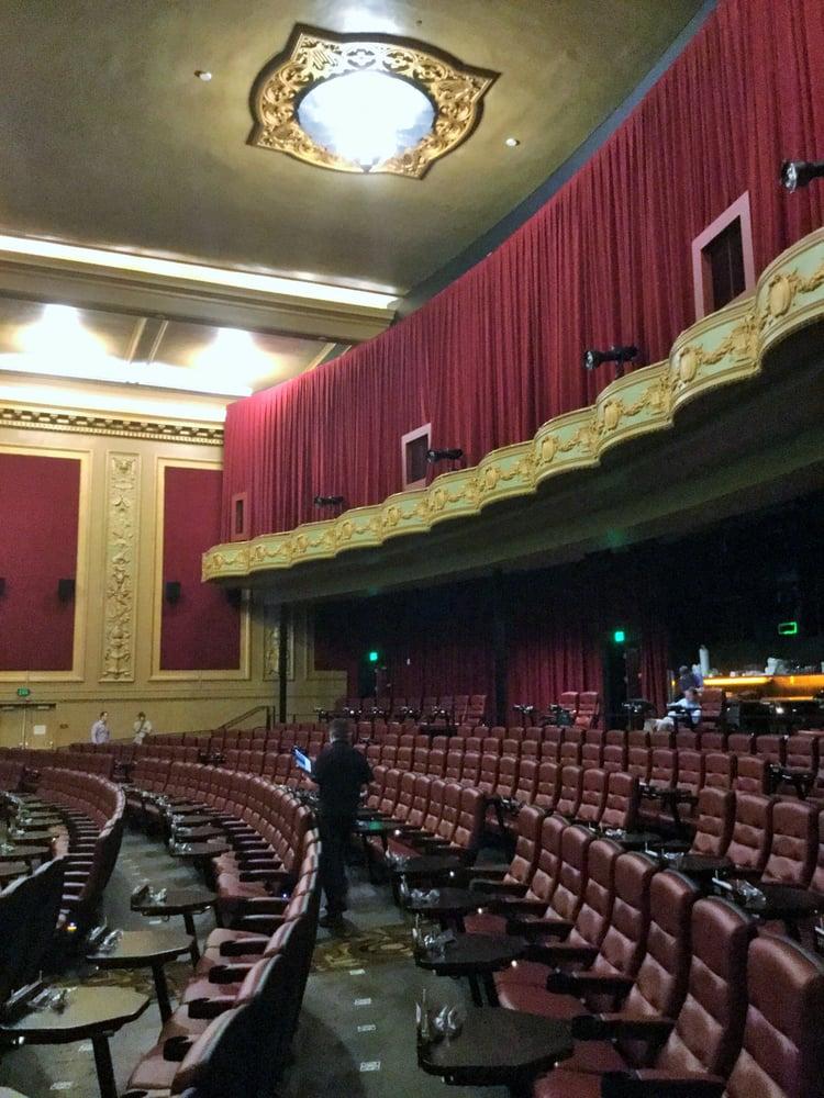 Auto City Dallas Tx >> Alamo Drafthouse Cinema San Francisco, CA - Yelp