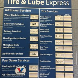 Walmart Auto Care Centers 11 Photos 47 Reviews Tires 3382