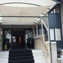 strandhotel hoteller boulevard de wielingen 49 cadzand bad zeeland holland. Black Bedroom Furniture Sets. Home Design Ideas