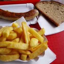 Snack Point Best Worscht In Town 43 Beiträge Currywurst