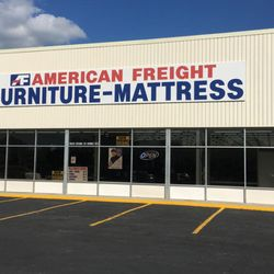 American Freight Furniture And Mattress Furniture Stores 2900